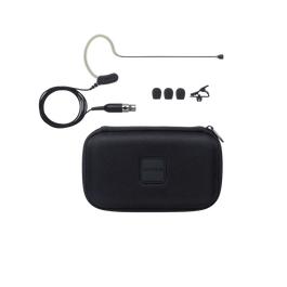 Shure MX153B/O-TQG Omnidirectional Earset