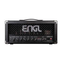 ENGL GigMaster 30 30-Watt Tube Guitar Amplifier Head