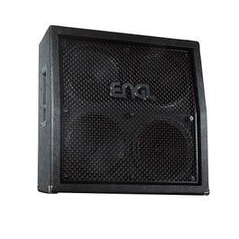 "ENGL 4x12"" Standard Slanted E412SS Guitar Speaker Cabinet"