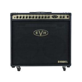 "Image for 5150III 50-Watt 2x12"" EL34 Tube Guitar Combo Amplifier from SamAsh"