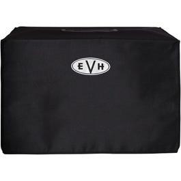 EVH 5150 III 1X12 Combo Slipcover