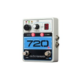 Image for 720 Stereo Looper Pedal from SamAsh