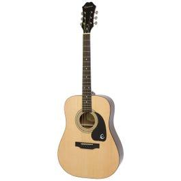 Image for Songmaker DR-100 Acoustic Guitar from SamAsh