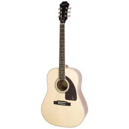 Image for J-45 Studio Acoustic Guitar from SamAsh
