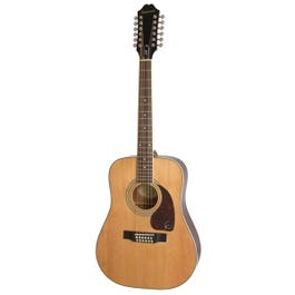 Image for Songmaker DR-212 12-String Dreadnought Acoustic Guitar from SamAsh