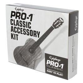 Epiphone PRO-1 Nylon Accessory Kit