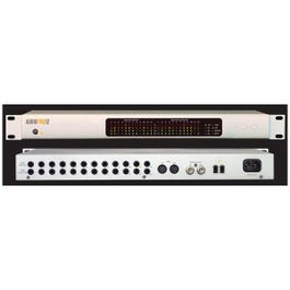 Image for AudioFire12 Firewire Audio Interface from SamAsh