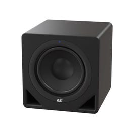Image for aktive 10S Powered Studio Subwoofer from SamAsh