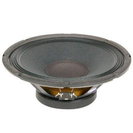 """Image for ALPHA-10A 10"""" Mid-Bass Speaker from SamAsh"""