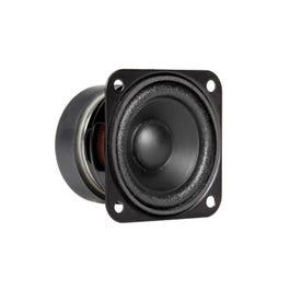 """Image for Alpha 2-8 2"""" Full Range Speakers (4 Pack) from SamAsh"""