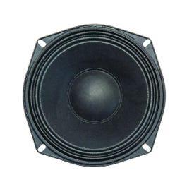 """Image for Alpha 5-8 5"""" Full Range Speaker from SamAsh"""