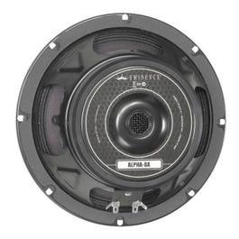 "Eminence Alpha-8A 8"" Pro Audio Speaker"