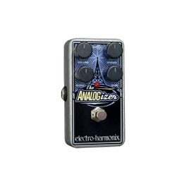 Image for Analogizer Effect Pedal from SamAsh
