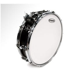Image for Coated Genera Snare Drum Head from SamAsh