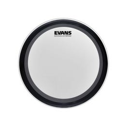"""Image for UV EMAD 16"""" Bass Drumhead - Tom Hoop from SamAsh"""