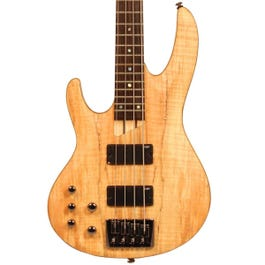 Image for LTD B-204 Left Handed Bass from Sam Ash