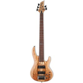 Image for LTD B-205SM 5-String Bass from SamAsh