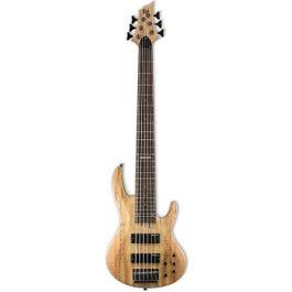 Image for LTD B-206 6-String Bass from SamAsh