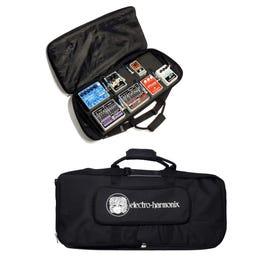 Electro-Harmonix EHX Pedal Bag