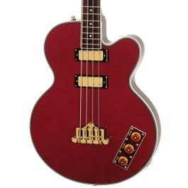 Image for Allen Woody Rumblekat Bass Guitar from SamAsh