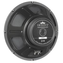 "Eminence BETA-12A-2 12"" Pro Audio Woofer"