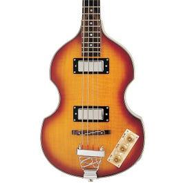 Image for Viola Bass Guitar from SamAsh