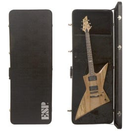 Image for CLEXP LTD EX Series Electric Guitar Case from SamAsh