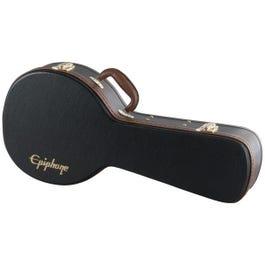 Image for E940ED20 A Style Mandolin Case from SamAsh