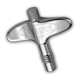 Image for Magnetic Head Drum Key from SamAsh