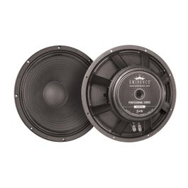 """Eminence DELTA PRO-15A 15"""" Replacement Speaker"""