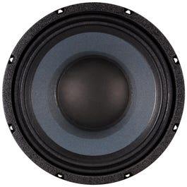 "Image for Eminence Delta 10A 10"" 350-Watt Woofer/Mid-Bass Speaker from SamAsh"