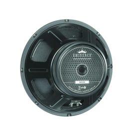 "Image for Delta 12A 12"" Speaker from SamAsh"