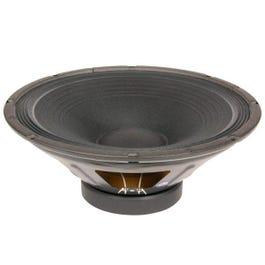 "Image for Delta 15A 15"" 400-Watt Woofer/Mid-Bass Speaker from SamAsh"