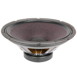 """Image for DELTA-15LFA 15"""" Mid-Bass/Woofer from SamAsh"""