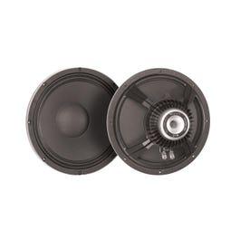 """Image for Deltalite 2512 12"""" Bass Speaker from SamAsh"""