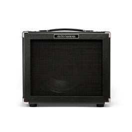 """Image for Dirt Road Special 40-Watt 1x12"""" Guitar Combo Amplifier from SamAsh"""