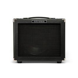 """Electro-Harmonix Dirt Road Special 40-Watt 1x12"""" Guitar Combo Amplifier"""