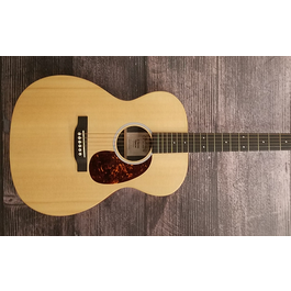 Special Acoustic Guitar