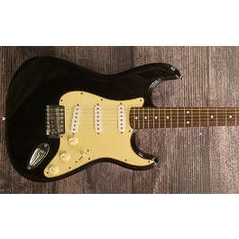 Squier Affinity Series Strat Electric Guitar