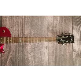 ESP LTD EC-50 Electric Guitar