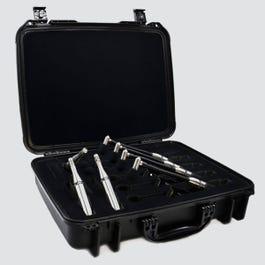 Earthworks DK7 Drum Microphone Kit