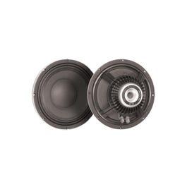 """Image for Deltalite 2510 10"""" Bass Speaker from SamAsh"""