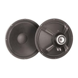 """Eminence Deltalite 2515 300W 15"""" Replacement Bass Speaker"""