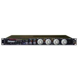 Image for EL8 Distressor 1 Channel Compressor from SamAsh