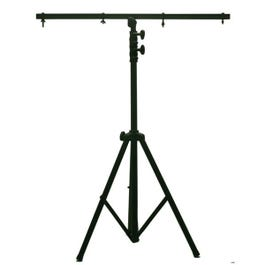 Image for E132 Tri32 Tripod Lighting Stand from SamAsh