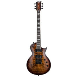 Image for LTD EC-1000 EverTune Electric Guitar from SamAsh