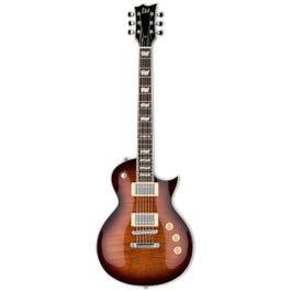 Image for LTD EC-256FM Electric Guitar from SamAsh