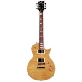 Image for LTD EC-256 VN Electric Guitar from SamAsh