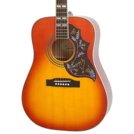 Image for Hummingbird Studio Acoustic-Electric Guitar from SamAsh