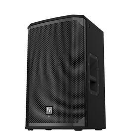 "Image for EKX-12P 12"" Two-Way Powered Loudspeaker from SamAsh"